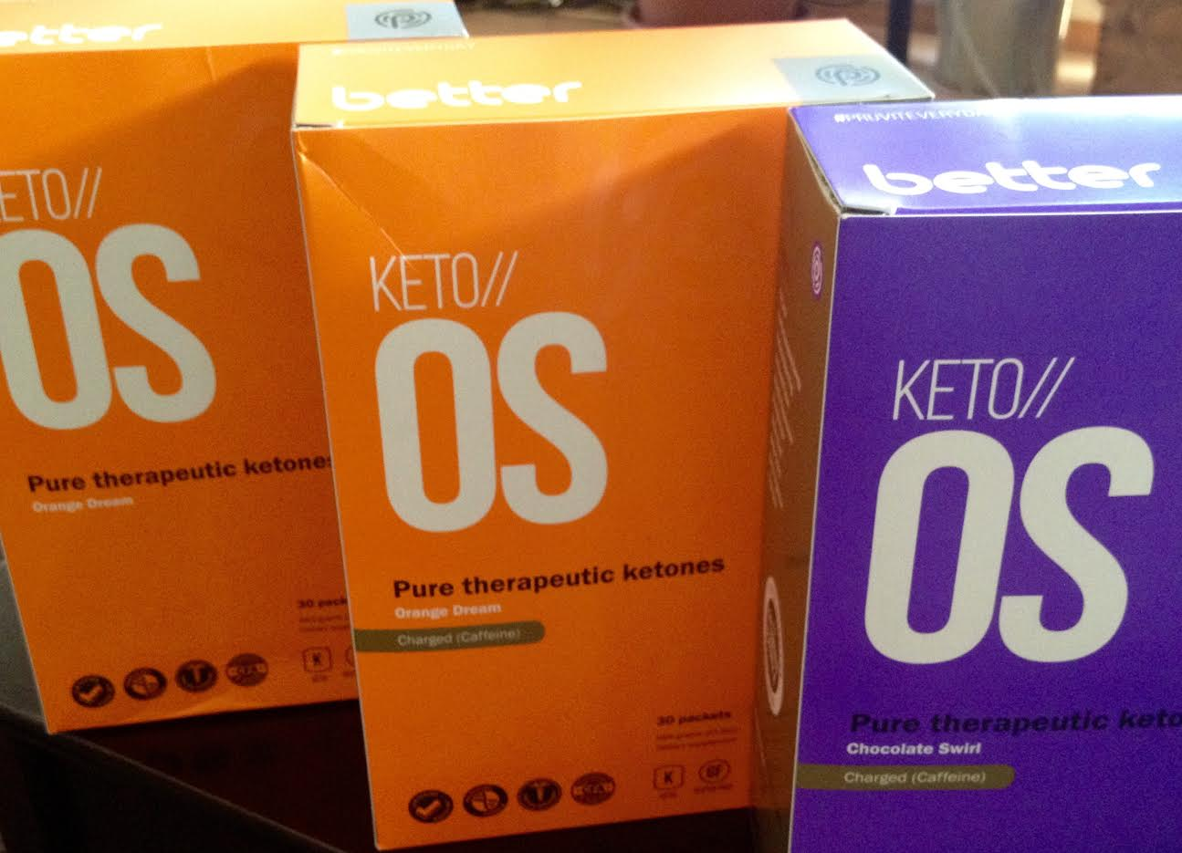 Is Pruvit Ketones Supplement right for you? - Internet ...